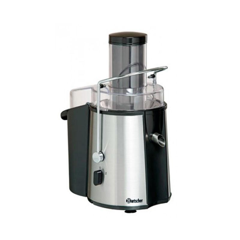 Профессиональная соковыжималка Bartscher Top Juicer 150145