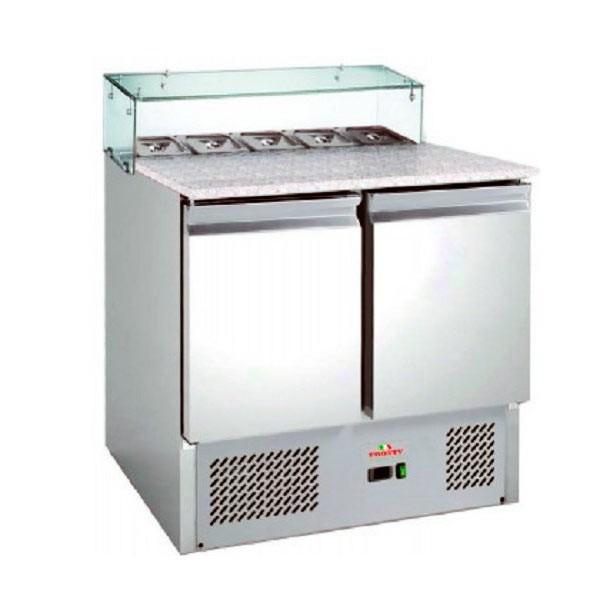 Стол для пиццы Frosty PS900GT