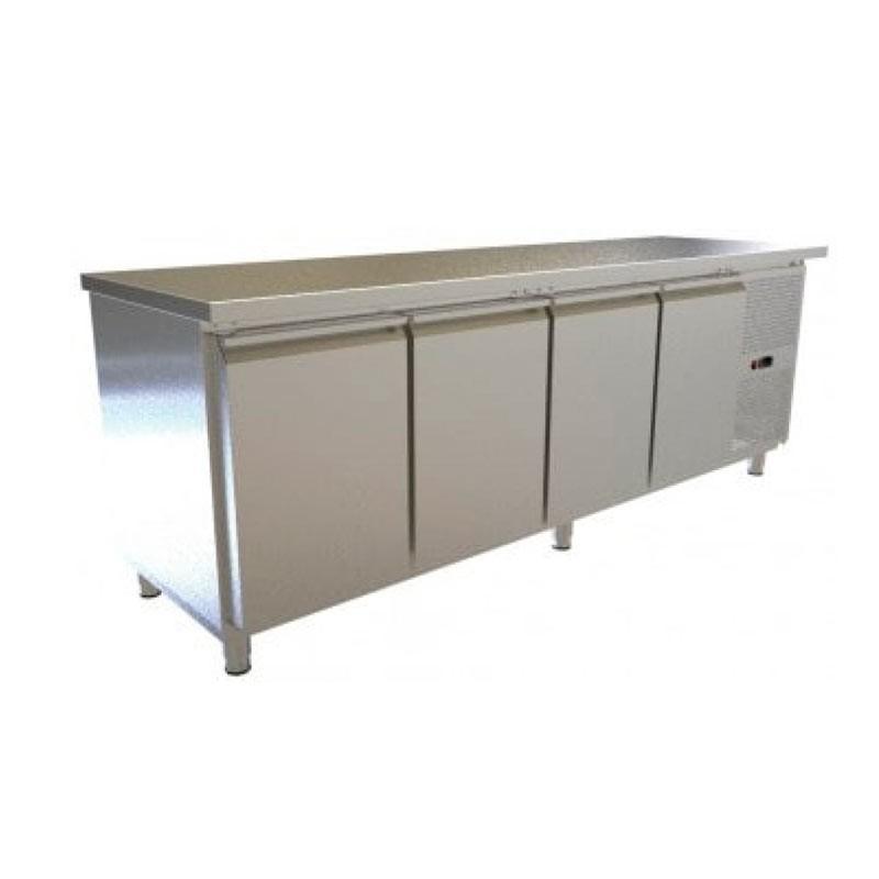 Стол холодильный Frosty FSK 4100TN