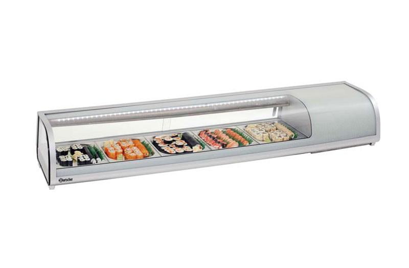 Суши бар Bartscher 110135G