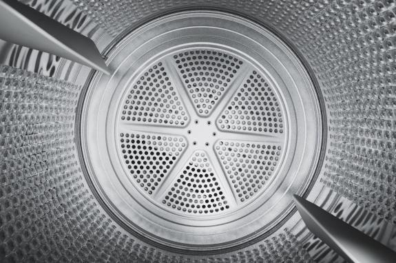 Сушильная машина AWZ 10CD S/PRO Whirlpool