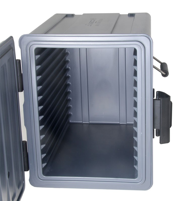Термоконтейнер Avatherm 601М