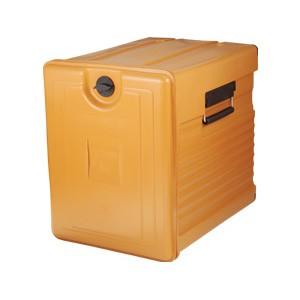 Термоконтейнер для выпечки Avatherm 660