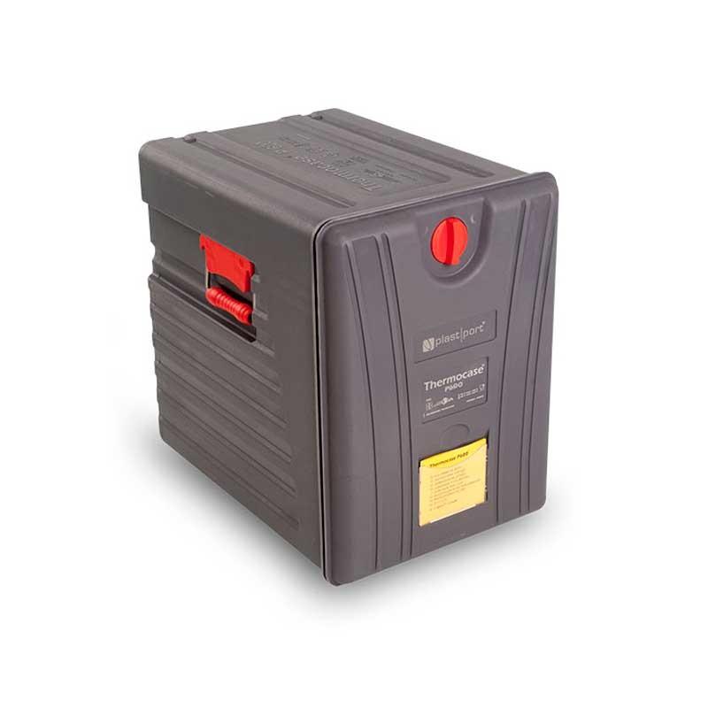 Термоконтейнер KAPP 46010600