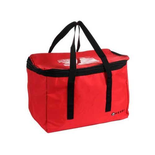Термосумка Lunchbox Hendi 709849