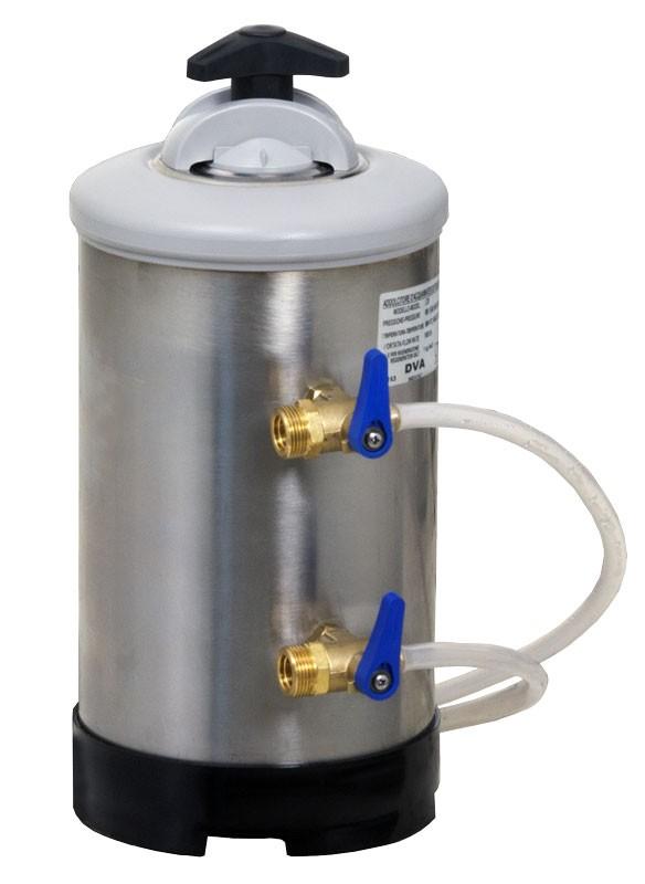 Смягчитель воды DVA LT 12