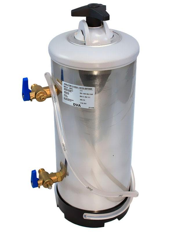 Смягчитель воды DVA LT 16