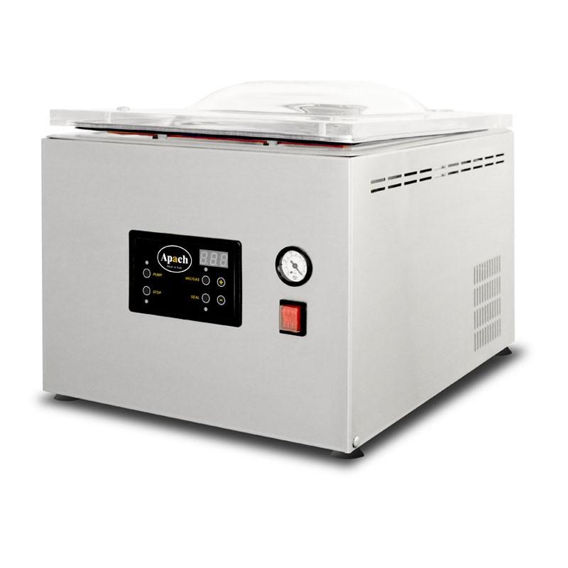 Упаковщик вакуумный Apach AVM312