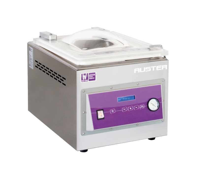 Вакуумный упаковщик Besser Vacuum AUSTER
