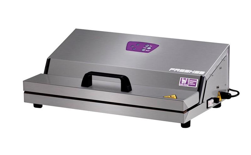 Вакуумный упаковщик Besser Vacuum Fresh 53