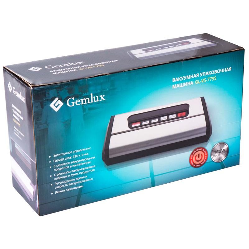 GEMLUX GL-VS-779S