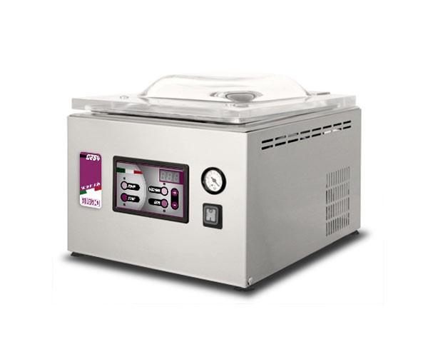 Упаковщик вакуумный Petros С412