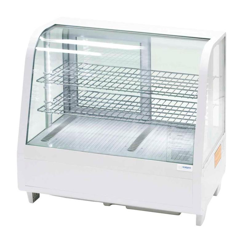 Витрина холодильная Stalgast 852103