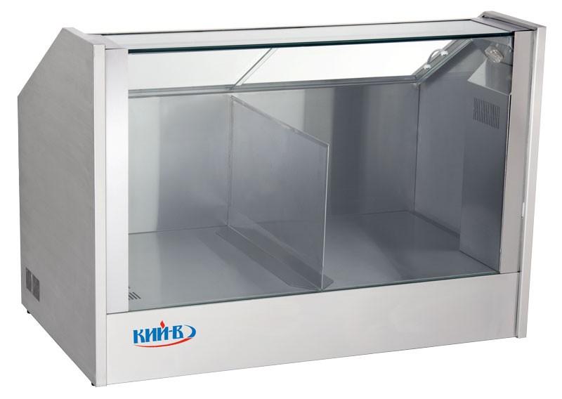Тепловая витрина ВТПК-1000