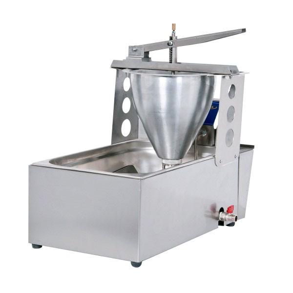 Аппарат для приготовления пончиков Pimak D-001