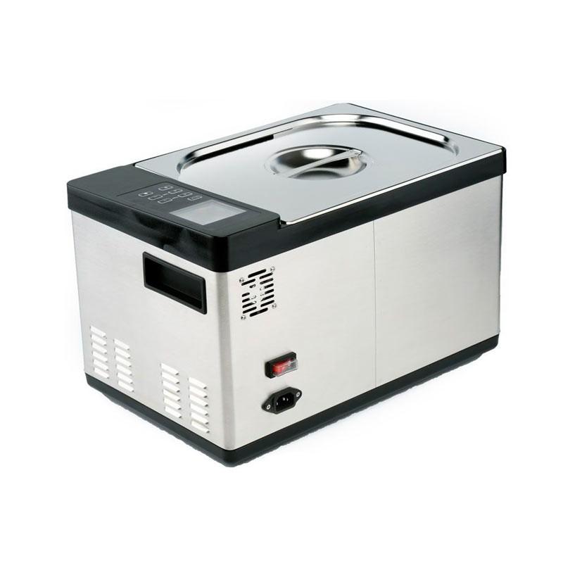 Аппарат су-вид GEMLUX GL-SV200