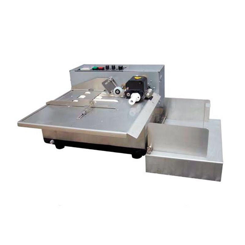Автоматический датер Hualian MY-380F/W
