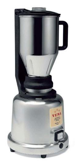 Блендер профессиональный VEMA FR 2055