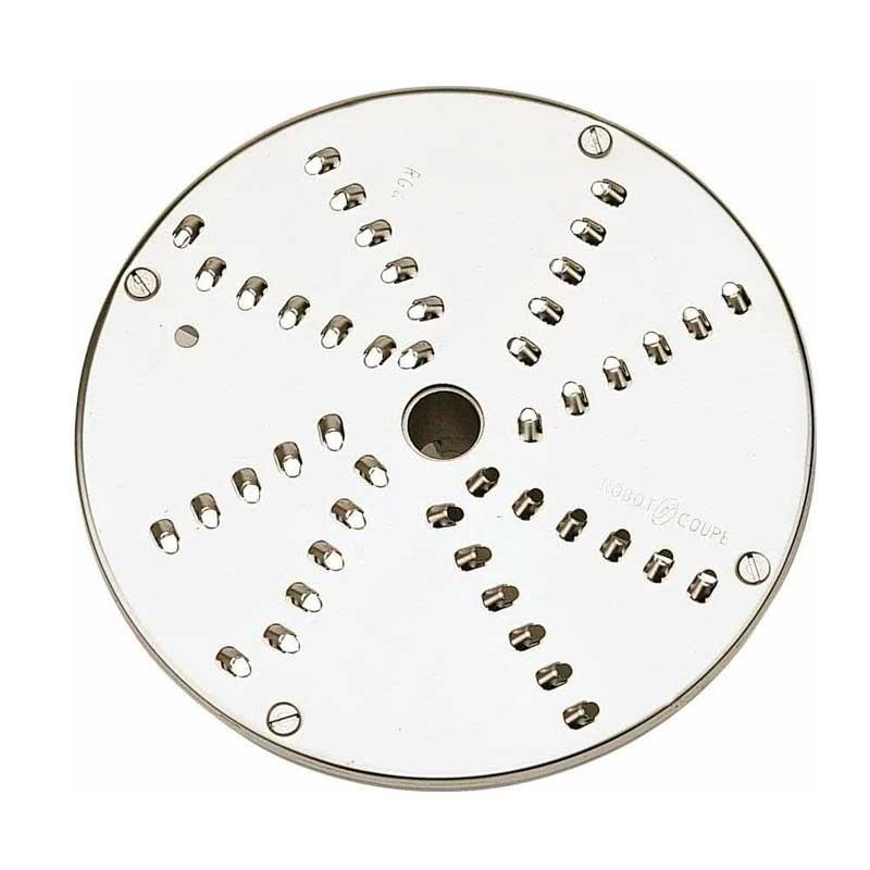 Диск для овощерезки Robot Coupe 28056, терка 1,5 мм.