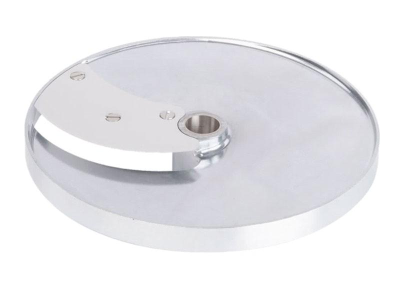 Диск слайсер 14 мм Robot Coupe 28068
