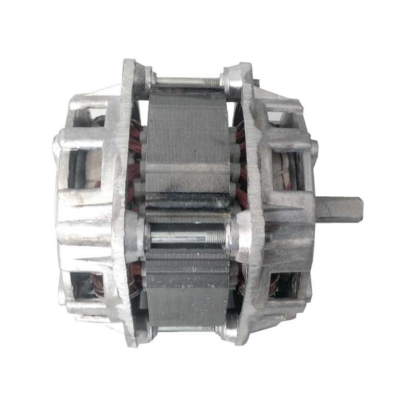 Двигатель УСВ