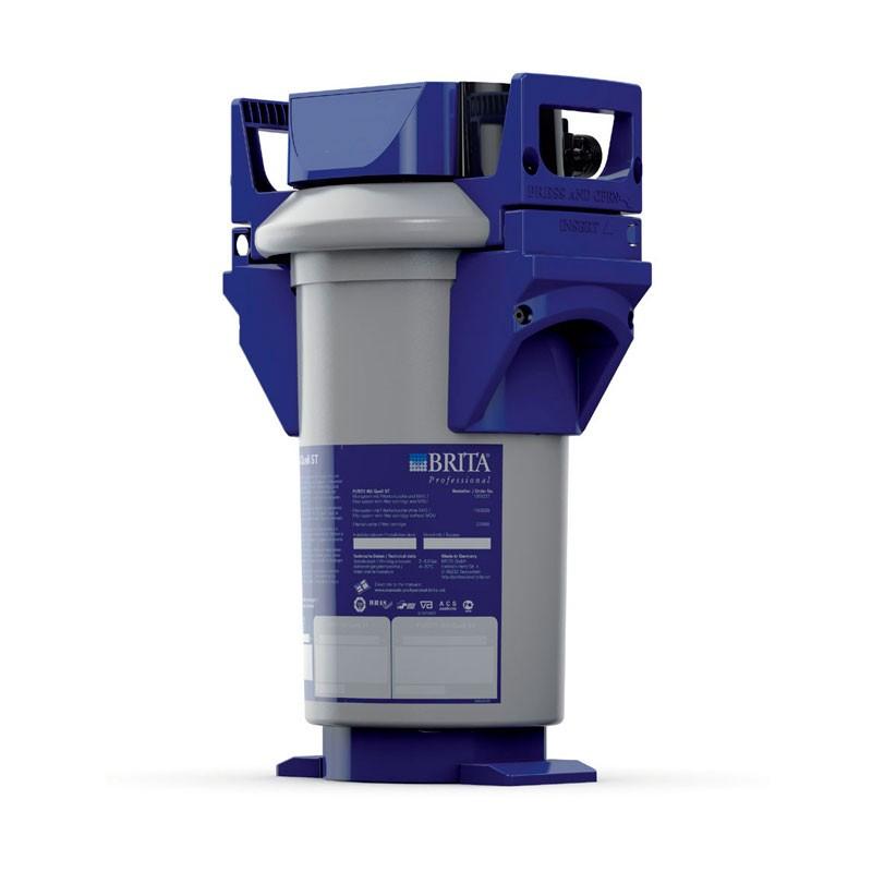 Фильтр для воды Brita Purity 450 quell ST без дисплея