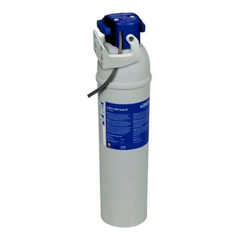 Фильтр для воды Brita Purity С300 QUELL ST