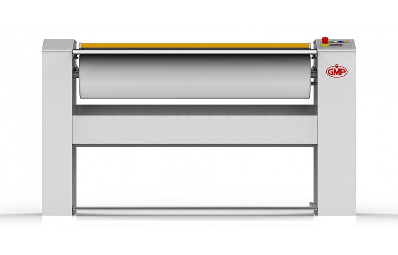 Гладильный каток GMP 160.30