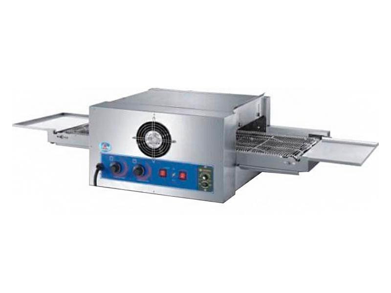 Конвейерная печь для пиццы Frosty HEP-18
