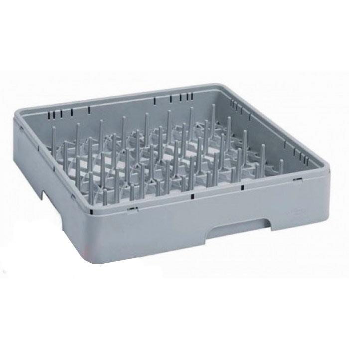 Корзина для тарелок для посудомоечных машин Krupps 800211