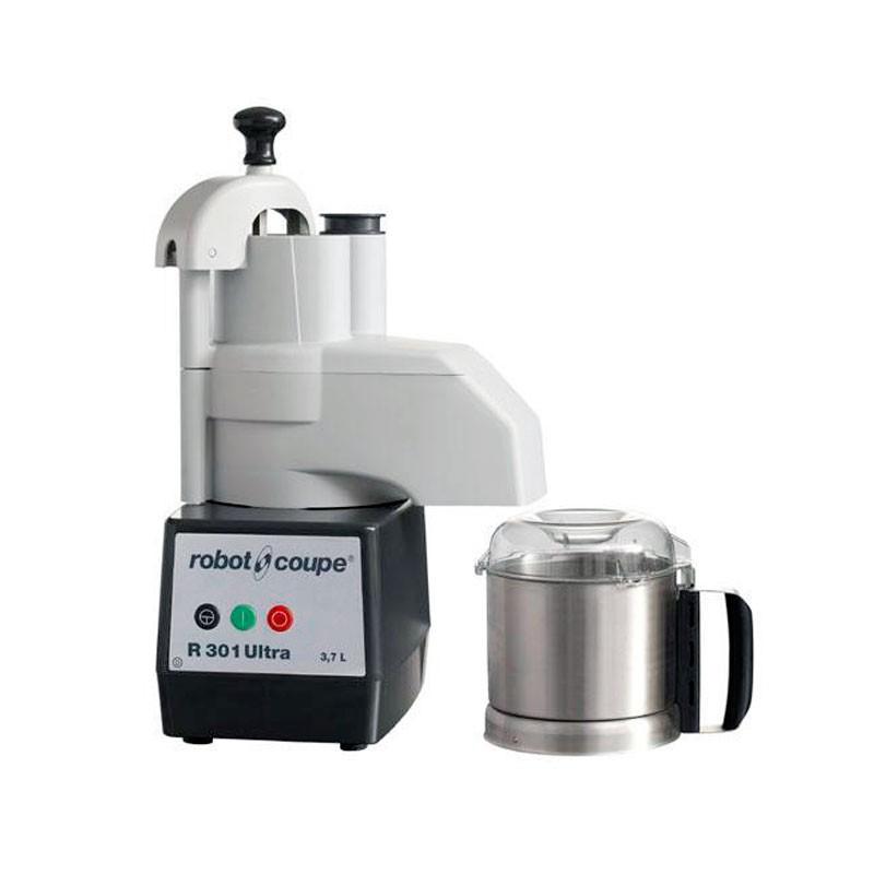 Кухонный процессор Robot Coupe R301 XL Ultra