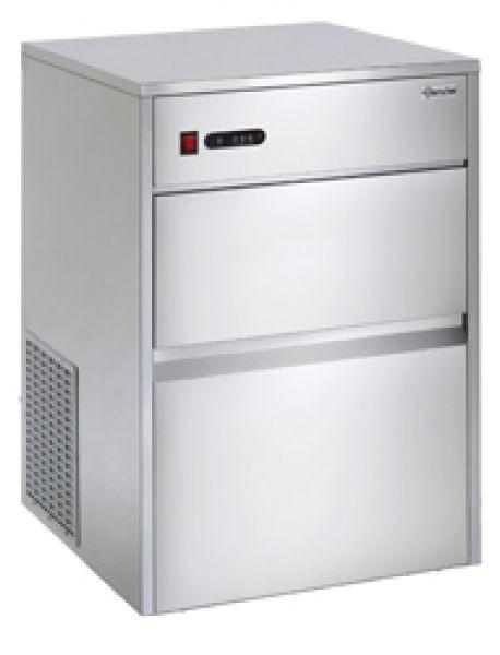 Льдогенератор Bartscher 104.025
