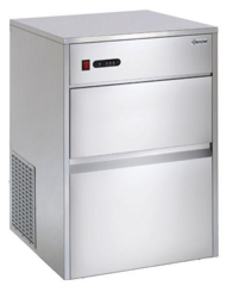 Льдогенератор Bartscher А104.040