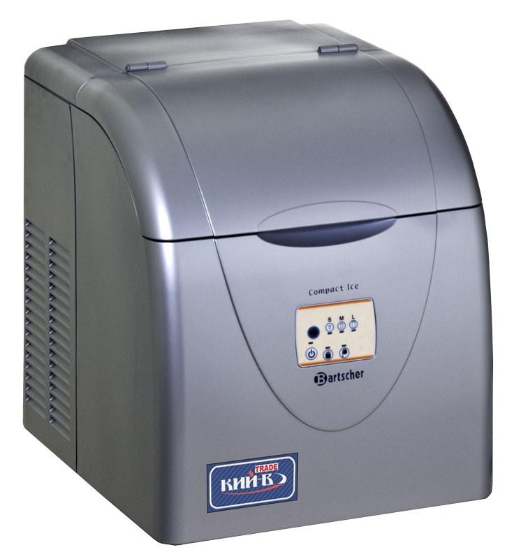 Льдогенератор Bartscher A100.062
