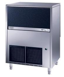 Льдогенератор Brema CB 840