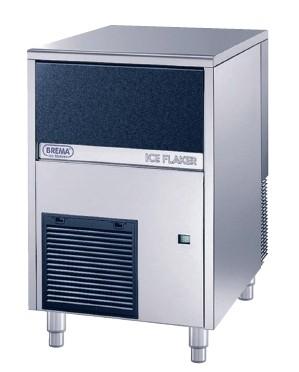 Льдогенератор Brema GB 955