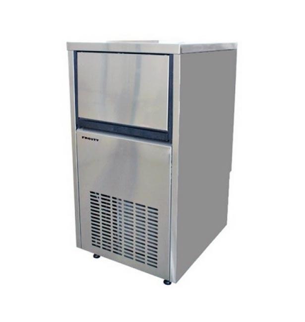 Льдогенератор FROSTY FIC-100