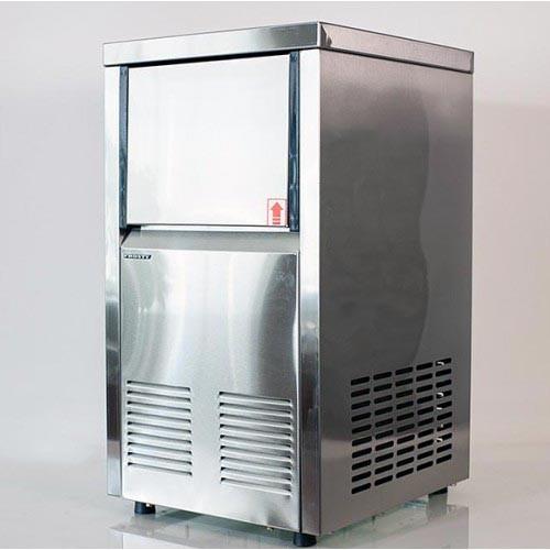 Льдогенератор FROSTY FIC-25
