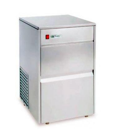 Льдогенератор FROSTY ZB-50