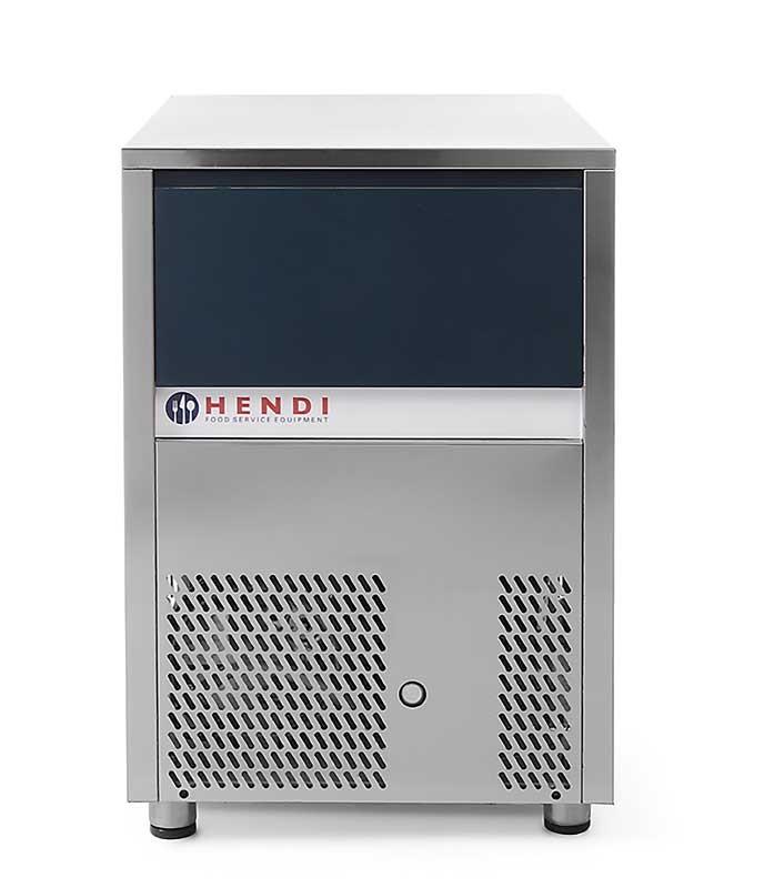Льдогенератор Hendi 271810