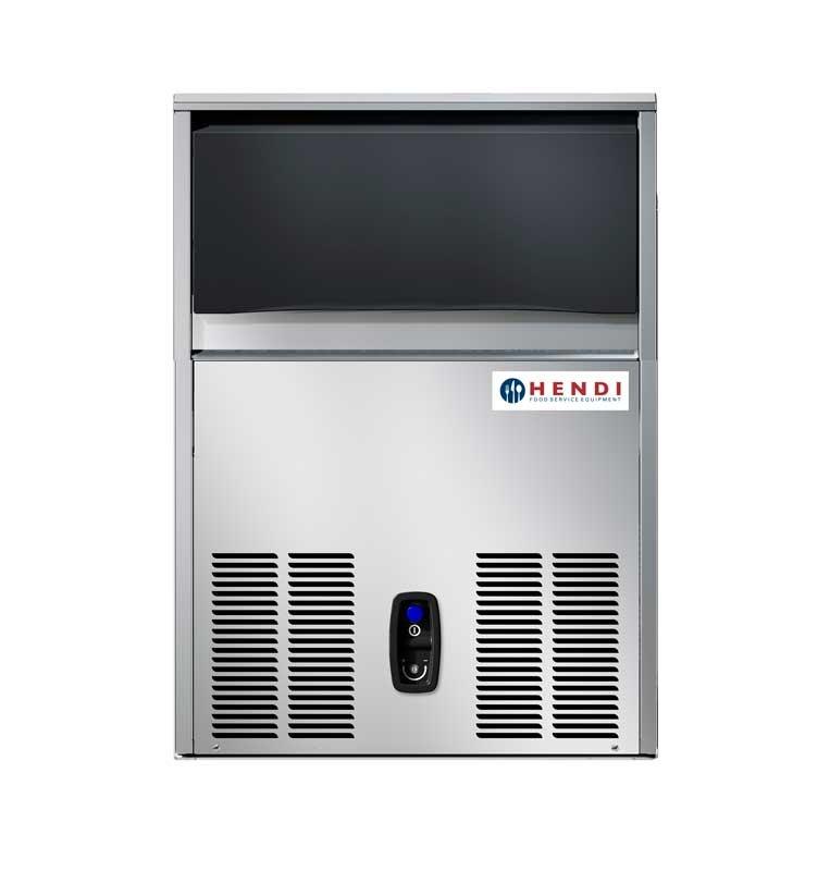 Льдогенератор Hendi 272015