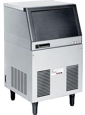Льдогенератор Scotsman BF 80-AS