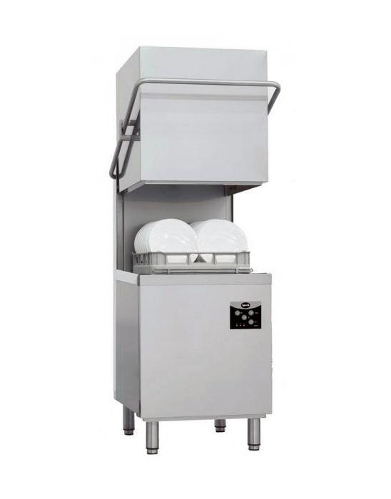 Машина посудомийна Apach AC 800 DD