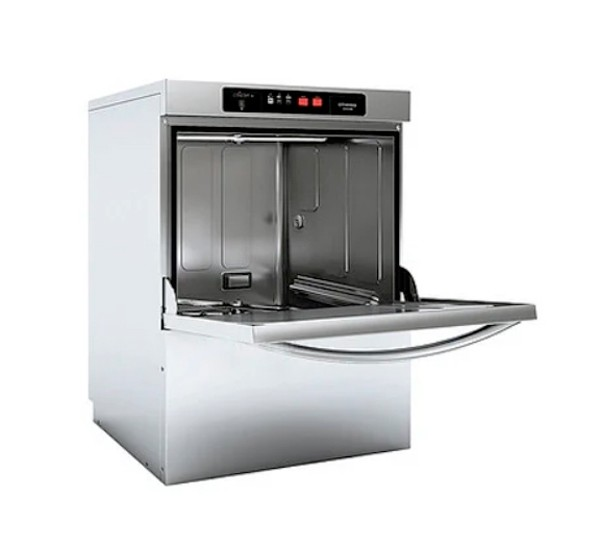 Посудомоечная машина Fagor ADVANCE AD 505 BDD
