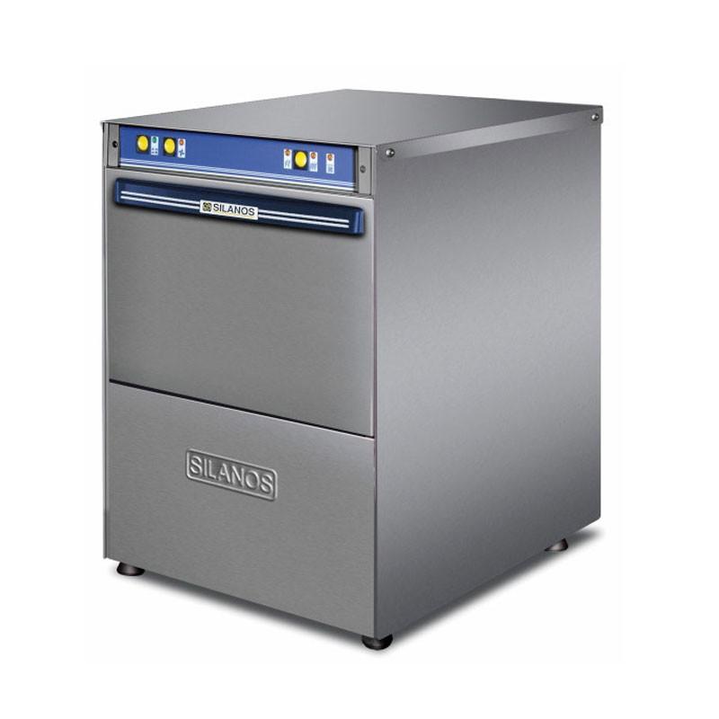 Посудомоечная машина Silanos N700 PS