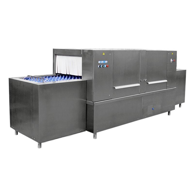 Машина посудомоечная ММУ-1000М Торгмаш
