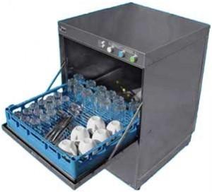 Машина посудомоечная Торгмаш МПФ-30-01