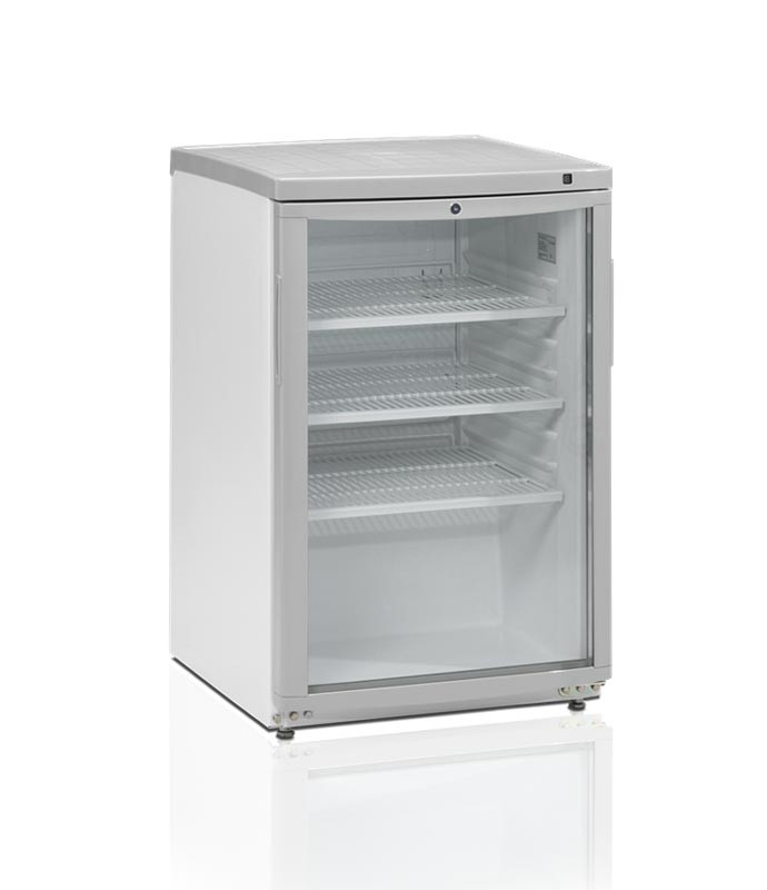 Мини холодильник Tefcold BC85