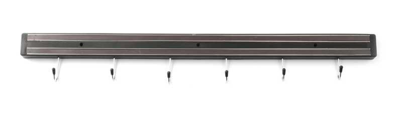 Планка магнитная для ножей Hendi 820407