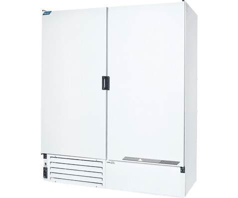 Шкаф холодильный Cold S - 1400